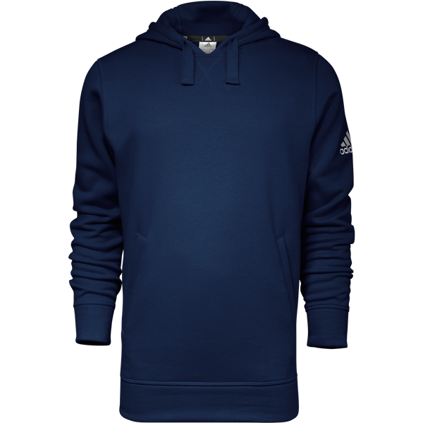 Picture of adidas Fleece Hoody